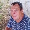 Виктор, 30, г.Гулькевичи