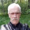 Юрий, 59, г.Бокситогорск