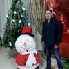Дмитрий, 32, г.Житикара