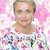 Людмила, 47, г.Мядель