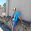 санек, 34, г.Чадыр-Лунга