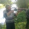 Геннадий, 44, г.Островец