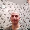Василий, 34, г.Няндома
