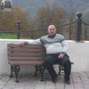 Сергей, 56, г.Тимашевск