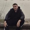 Konstantin, 21, г.Курганинск