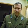 konstantin, 45, г.Нарва