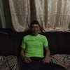 Андрей, 43, г.Вольск