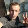 Рамиль, 33, г.Павловск (Воронежская обл.)