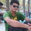addy, 24, г.Карачи