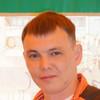 Евгений, 40, г.Усть-Илимск