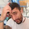 İbrahim, 28, г.Анталья
