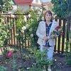 Галина, 60, г.Рассказово