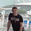 Анатолий, 37, г.Забайкальск