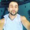 Nikolay, 30, г.Портленд