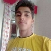Akshay, 16, г.Gurgaon