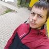 Слава Сакеев, 27, г.Старая Купавна