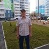 Саня, 45, г.Александровск