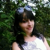 Маша, 28, г.Белая Церковь