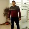 нур, 30, г.Тараз (Джамбул)
