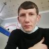 Александр Елисеев, 29, г.Кизляр