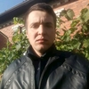 Евген, 22, г.Гайсин