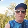 Виктор, 44, г.Удачный