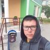 Александр, 33, г.Ошмяны