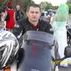 Борис, 48, г.Брянск