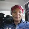 Cerolaen, 57, г.Йоханнесбург