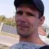 Саша, 29, г.Канев