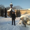 Макс, 35, г.Порхов