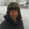Андрей, 34, г.Вышгород