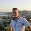 Александр, 22, г.Находка (Приморский край)