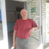 Александр, 65, г.Хвалынск