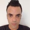 Lior, 37, г.Тверия