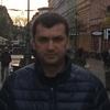 Виталий Батура, 43, г.Гадяч