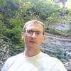 Андрей, 34, г.Куеда