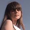 Василина, 18, г.Могилёв