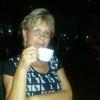 Анна, 60, г.Северская