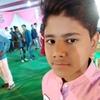 mdasif, 16, г.Бихар