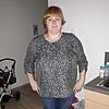 Ирина, 31, г.Мюнстер
