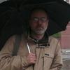 Vizart60, 61, г.Владимир