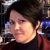 Людмила, 42, г.Гайворон