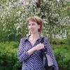 Наталья, 43, г.Сибай