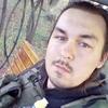 Сергей, 31, г.Димитровград
