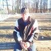 Саша, 49, г.Дрогобыч
