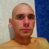 рома, 34, г.Комсомольск-на-Амуре