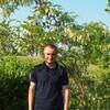 Александр, 33, г.Рыбное