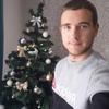 Гоша, 22, г.Кагул
