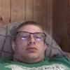 Michael, 21, г.Кливленд